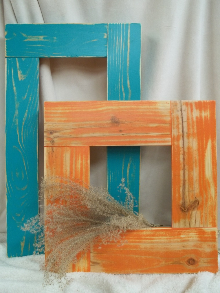 Sono Inspired Mirrors