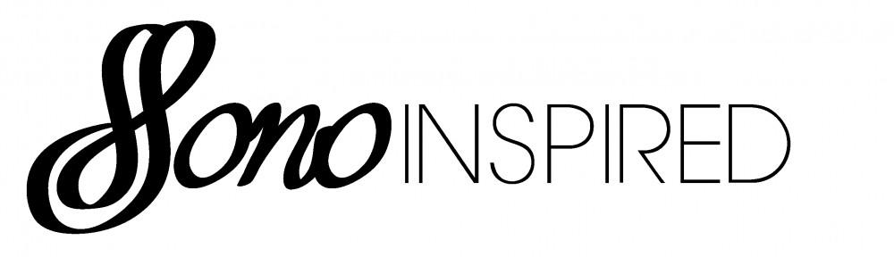 cropped-sono_inspired_sono_inspired_horizontal.jpg