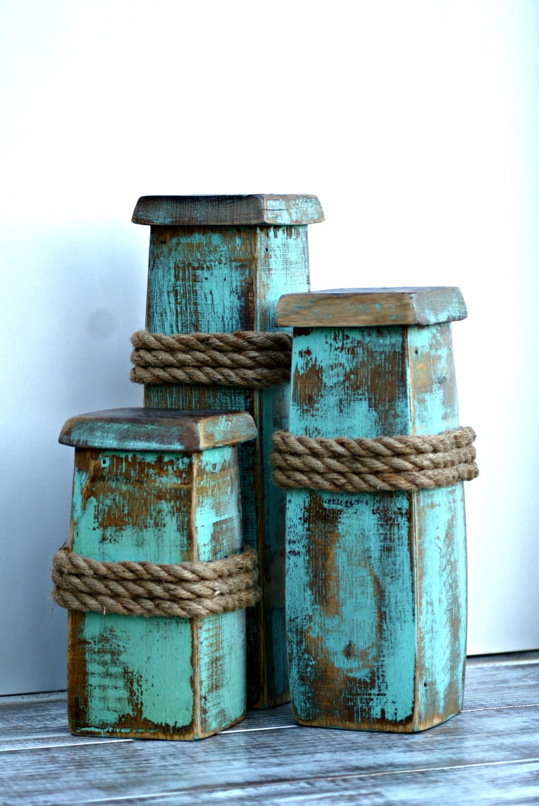 stave candle holders.jpg