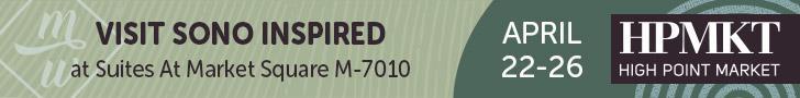 6057 HighPointMarket